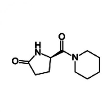 Fasoracetam